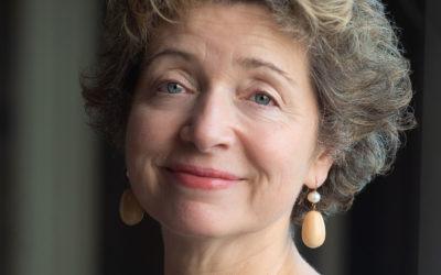 Omaha Luminarium draws first CEO from leading San Francisco science center